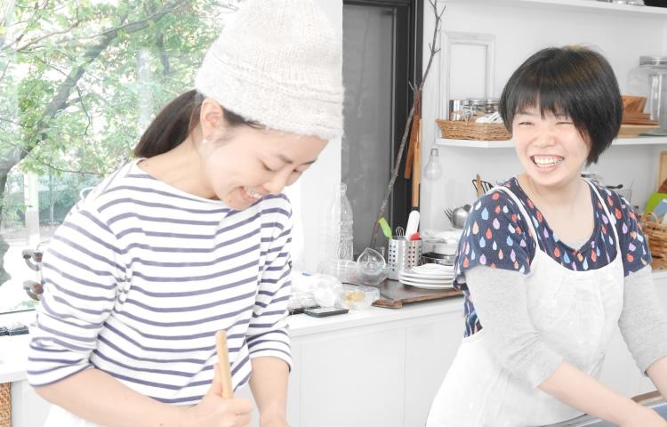 ユイミコ Yuimico